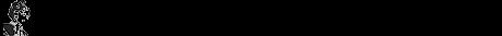Alexandreia – Arvanitidis Theodoros Λογότυπο