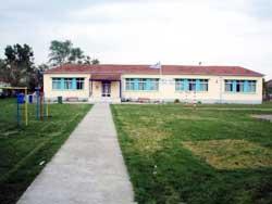 Νεοχώρι – Δημοτικό Σχολείο