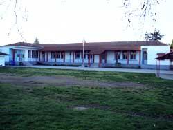 Νησί – Δημοτικό Σχολείο